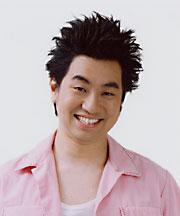 izubuchi_ma.jpg