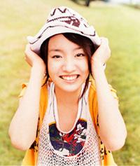 yunnha_a.jpg